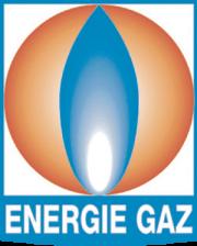 logo-energie-gaz-1-180x224