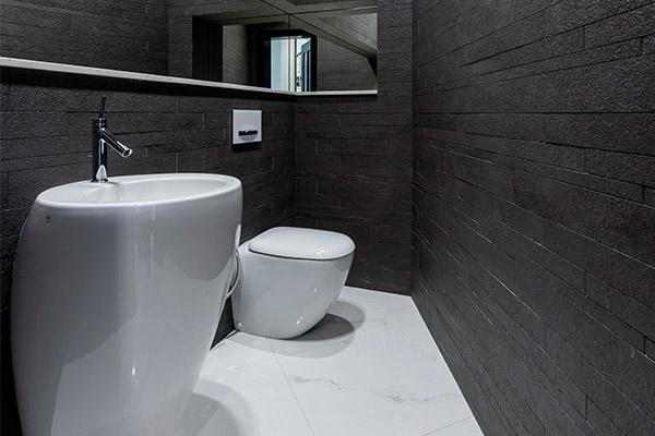 rénovation wc